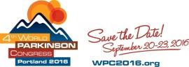 wpc2016_logo_courriel_300dpi